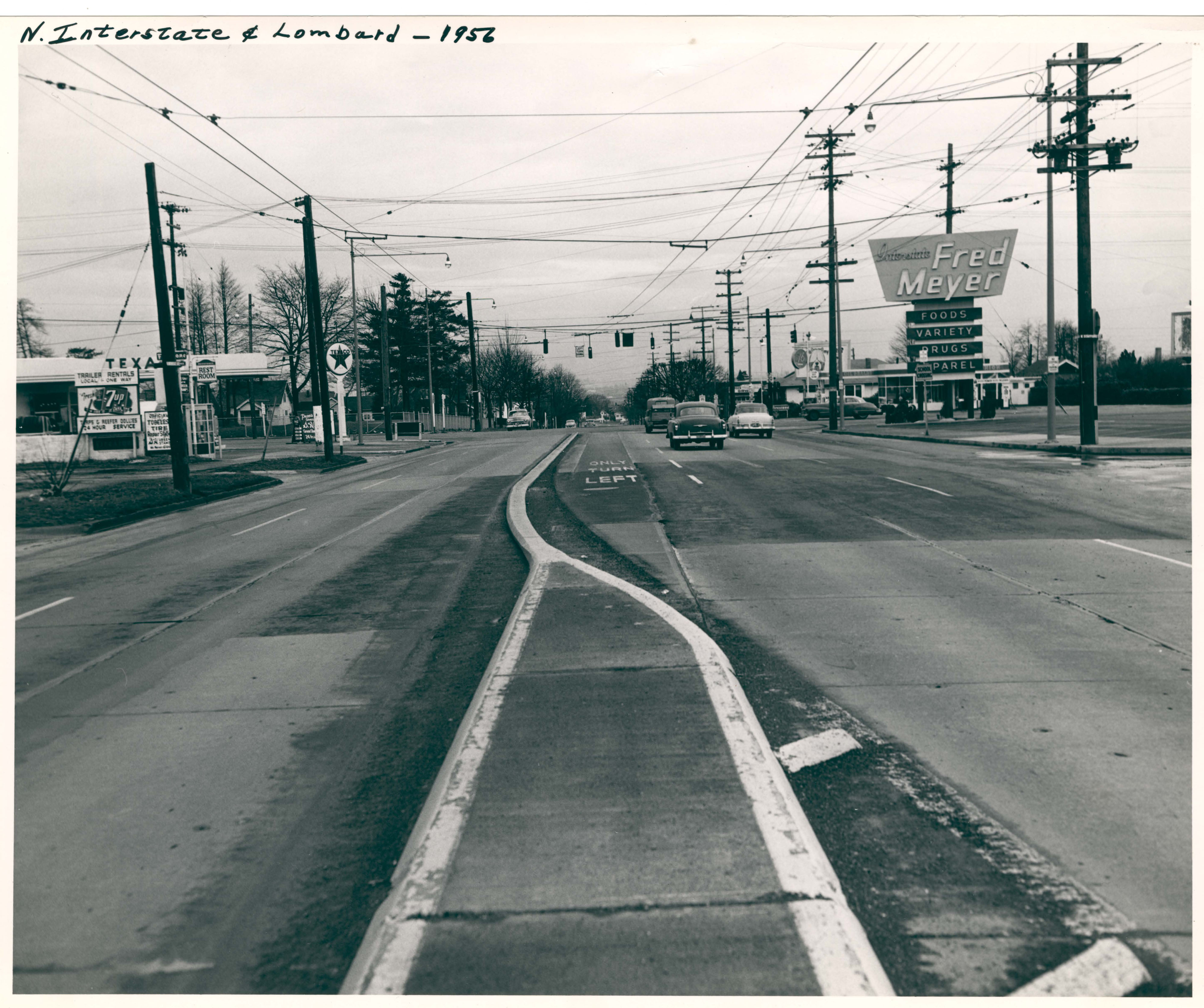 2010 December « Vintage Portland