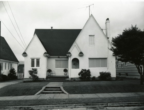 1956_Unidentified house_A2005-005.1144.1