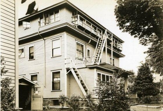 1930 May 15_A2001-083