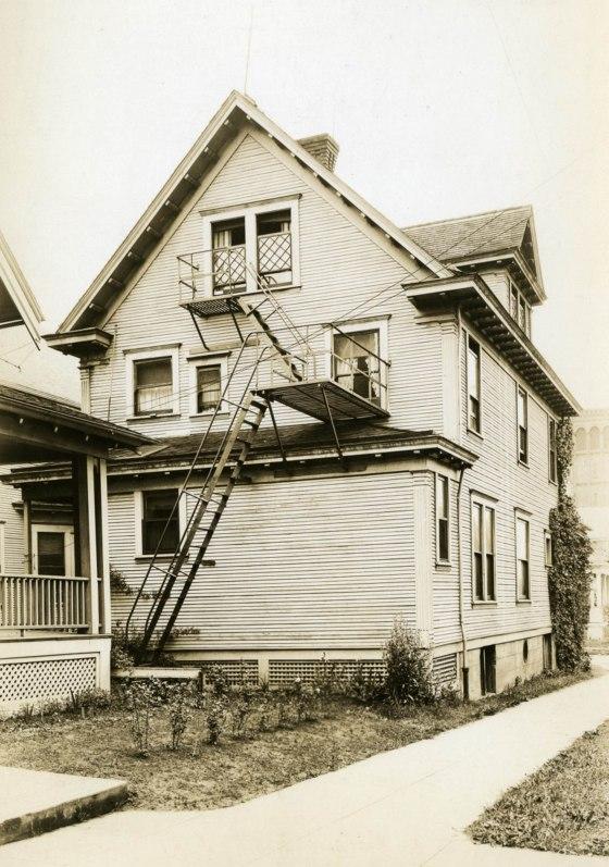1930 May 15_b_A2001-083