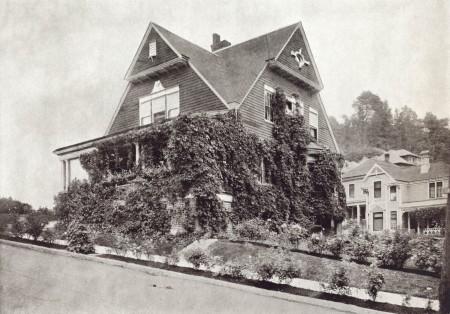 emil schacht house 733 vista 20769 c1910