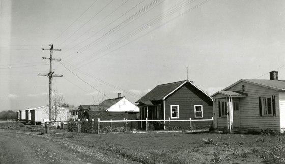 1960 c_