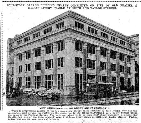 garage-12-16-1917