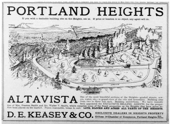 de keasey real estate 2 19090606