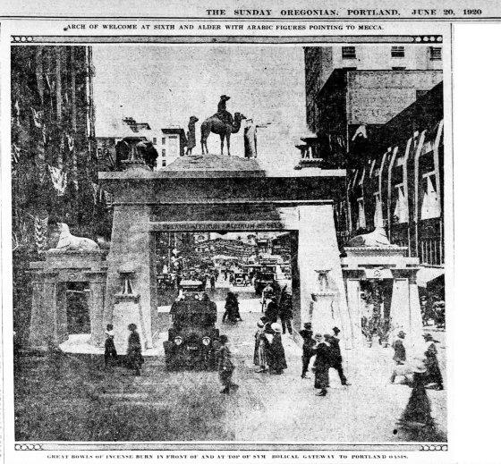 gateway arch 1920