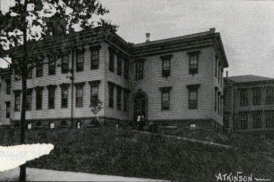 A2004-002.3077 atkinson public school c1892