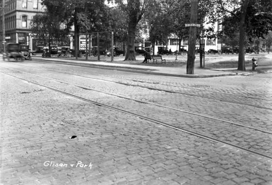 A2009-009.1847 NW Park & Glisan 1921
