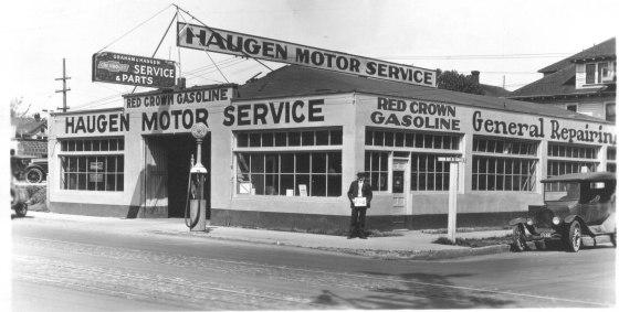 A2009-009.1803 NE Union & Schuyler 1929