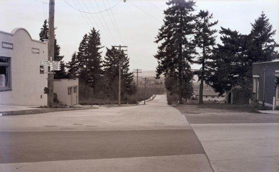 A2009-009.621 NE Sandy & 82nd Ave 1934