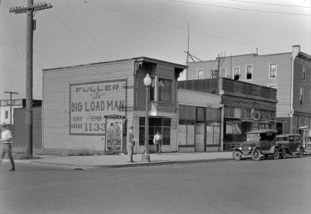 A2009-009.2610 N Philadelphia 1932