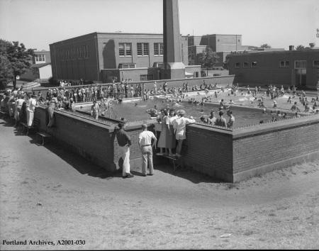 Grant Pool 1950 : A2001-030.2771