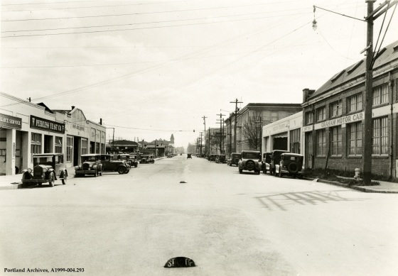 City of Portland Archives, Oreong, A1999-004.293