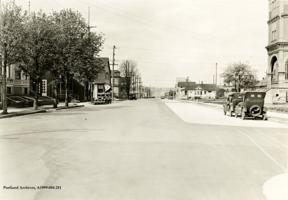 City of Portland Archives, Oregon, A1999-004.281