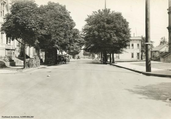 City of Portland Archives, Oregon, A1999-004.280