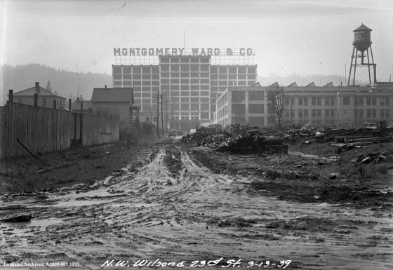 City of Portland Archives, Oregon, A2009-009.4193