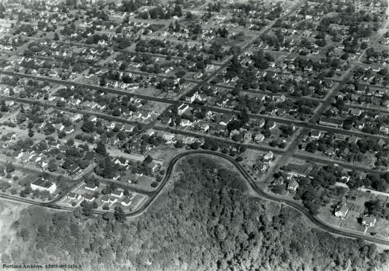 City of Portland Archives, Oregon, A2005-005.1416.3