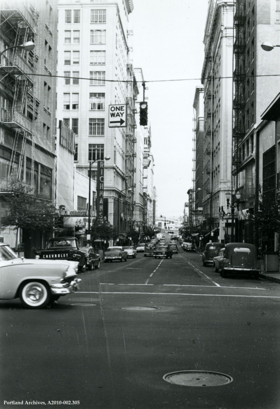 City of Portland Archives, Oregon, A2010-002.305