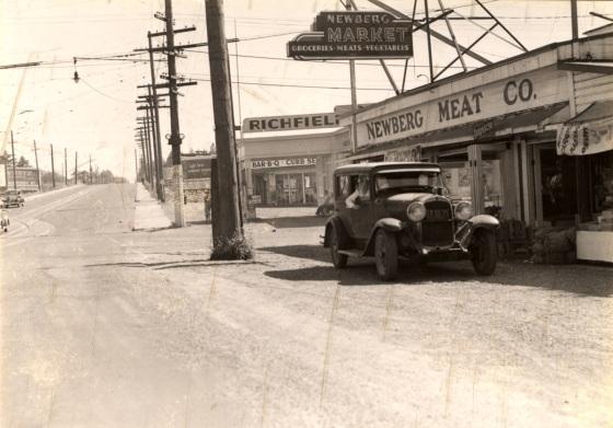 City of Portland Archives, Oregon, A2005-001.738