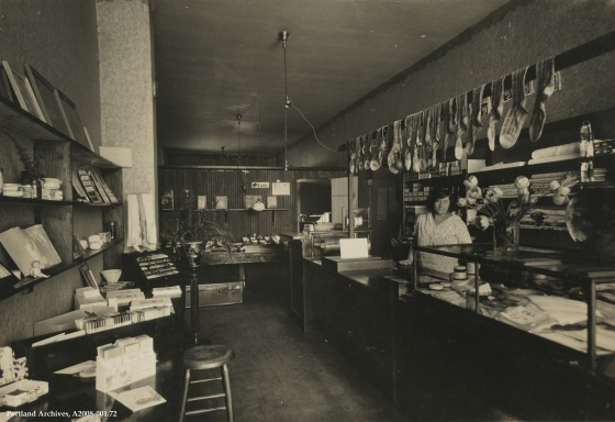 City of Portland Archives, Oregon, A2008-001.72