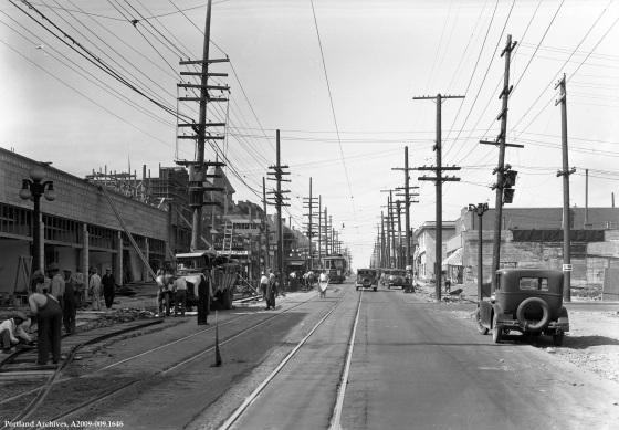 City of Portland Archives, Oregon, A2009-009.1646