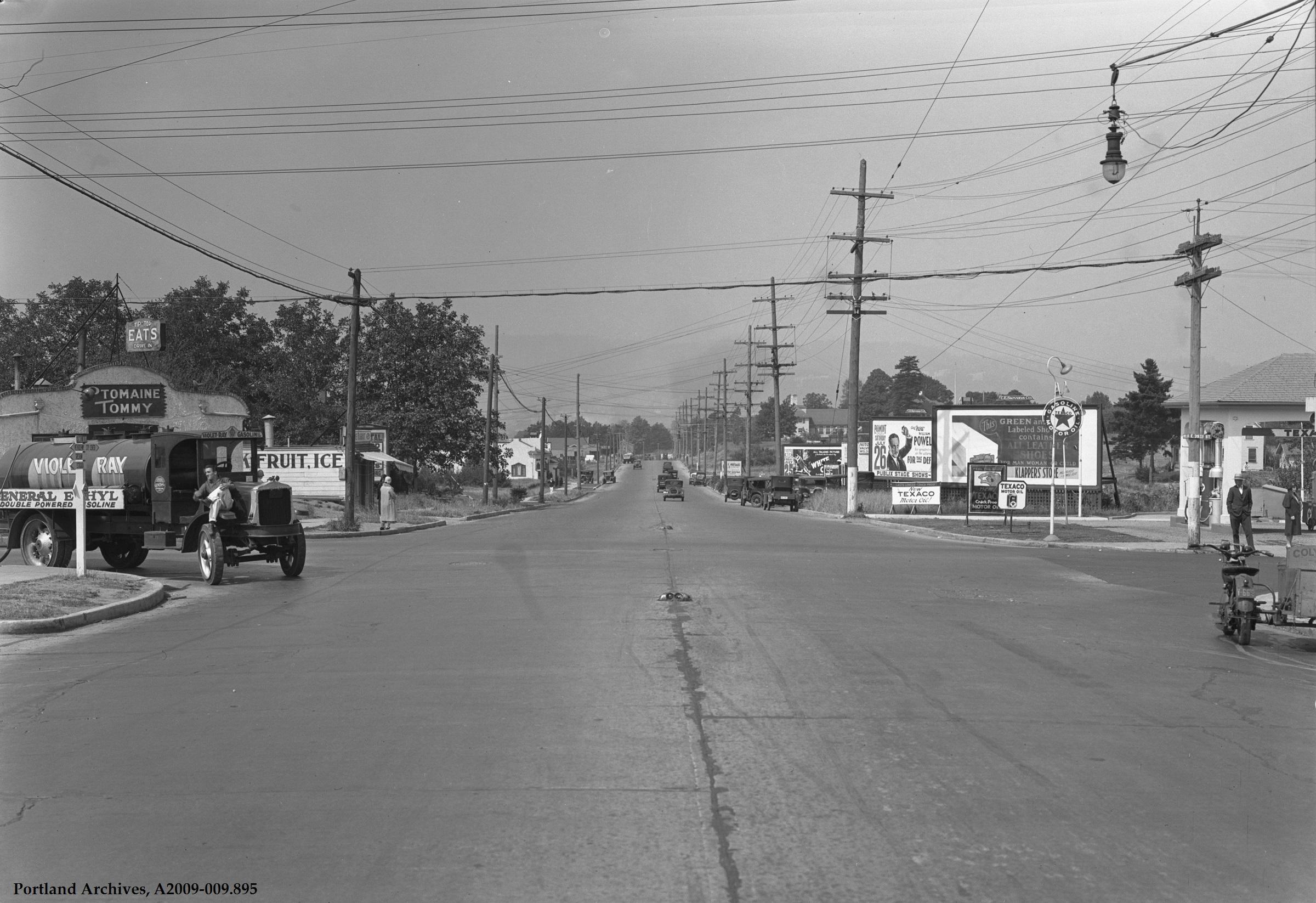 City of Portland Archives, Oregon, A2009-009.895