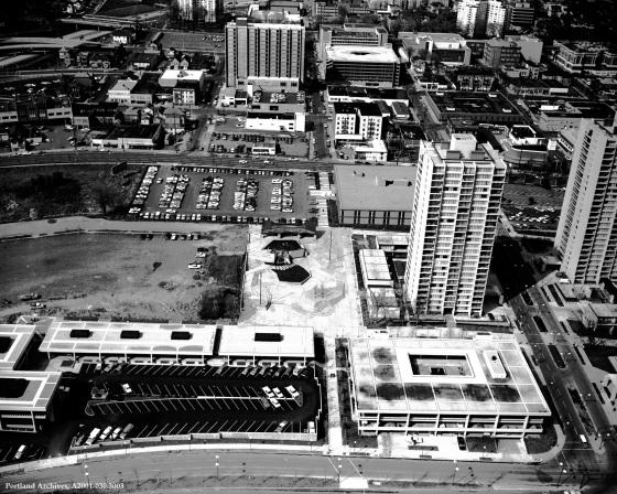 City of Portland Archives, Oregon, A2001-030.3003