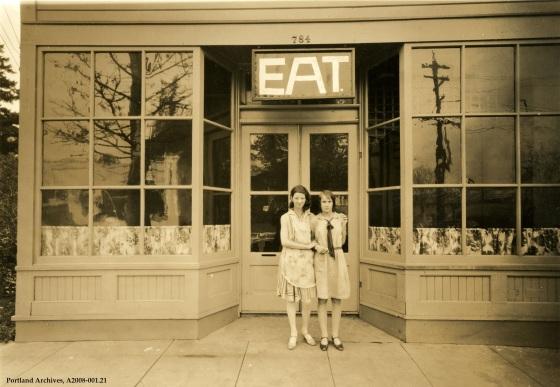 City of Portland Archives, Oregon, A2008-001.21