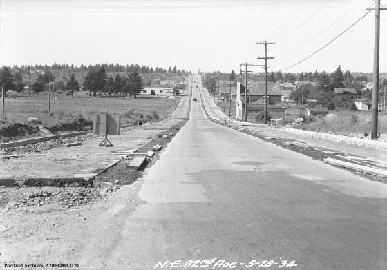 City of Portland Archives, Oregon, A2009-009.3120
