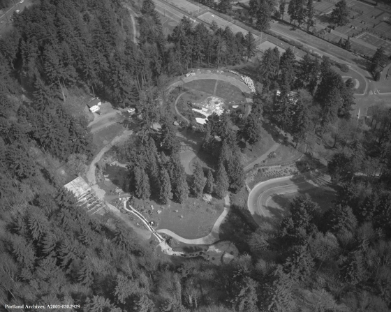 City of Portland Archives, Oregon, A2001-030.2929