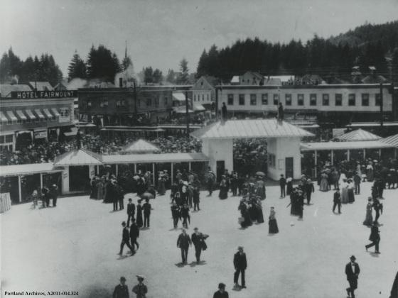 City of Portland Archives, Oregon, A2011-014.324