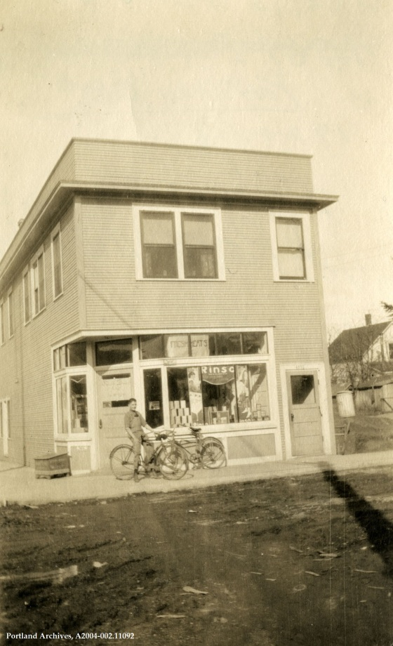 City of Portland Archives, Oregon, A2004-002.11092