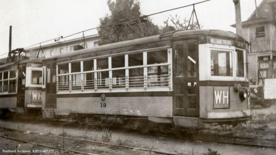 City of Portland Archives, Oregon, A2011-007.277