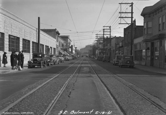 City of Portland Archives, Oregon, A2009-009.551