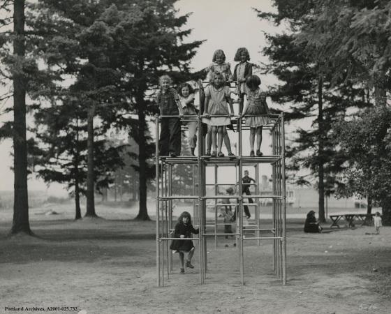 City of Portland Archives, Oregon, A2001-025.732