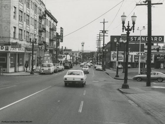 City of Portland Archives, Oregon, A2011-002.397
