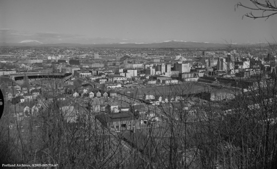 City of Portland Archives, Oregon, A2005-005.716.67