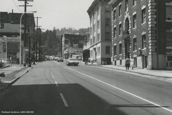 City of Portland Archives, Oregon, A2011-002.392