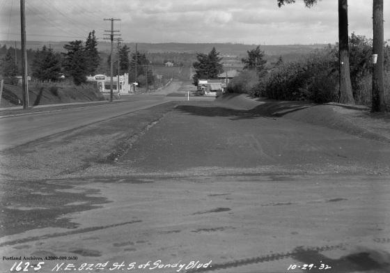 City of Portland Archives, Oregon, A2009-009.1630