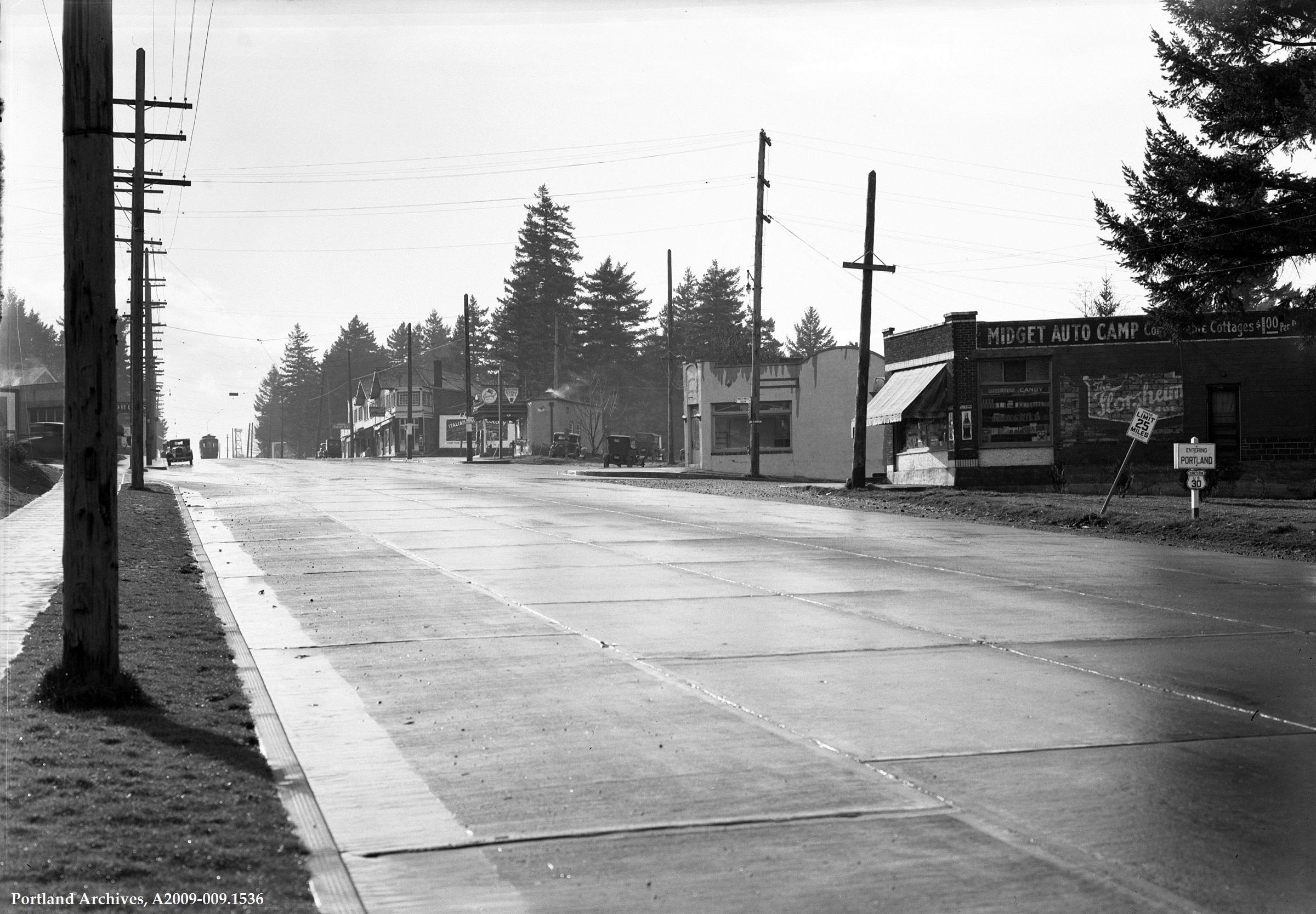 City of Portland Archives, Oregon, A2009-009.1536