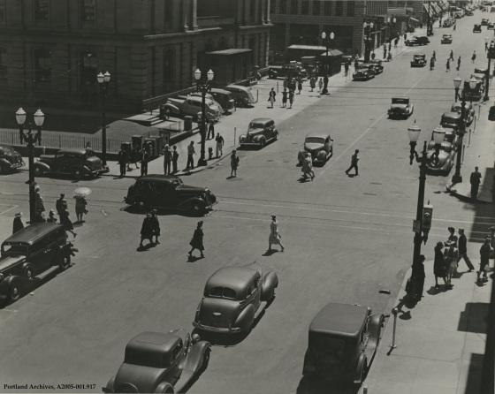City of Portland Archives, Oregon, A2005-001.917