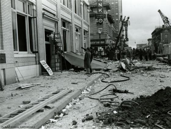 City of Portland Archives, Oregon, A2005-005.165.1
