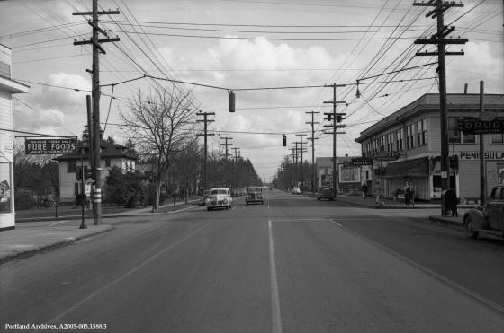 City of Portland Archives, Oregon, A2005-005.1588.3