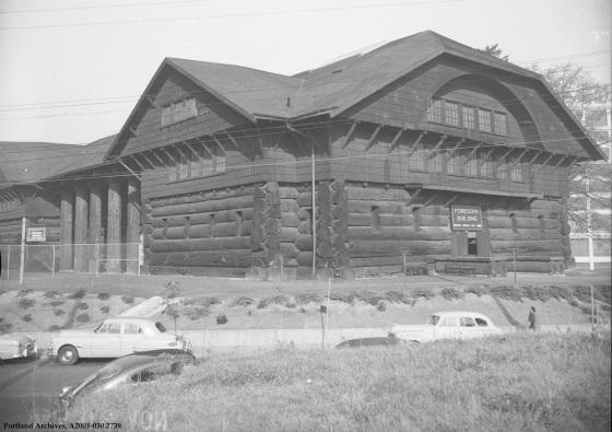 City of Portland Archives, Oregon, A2001-030.2739