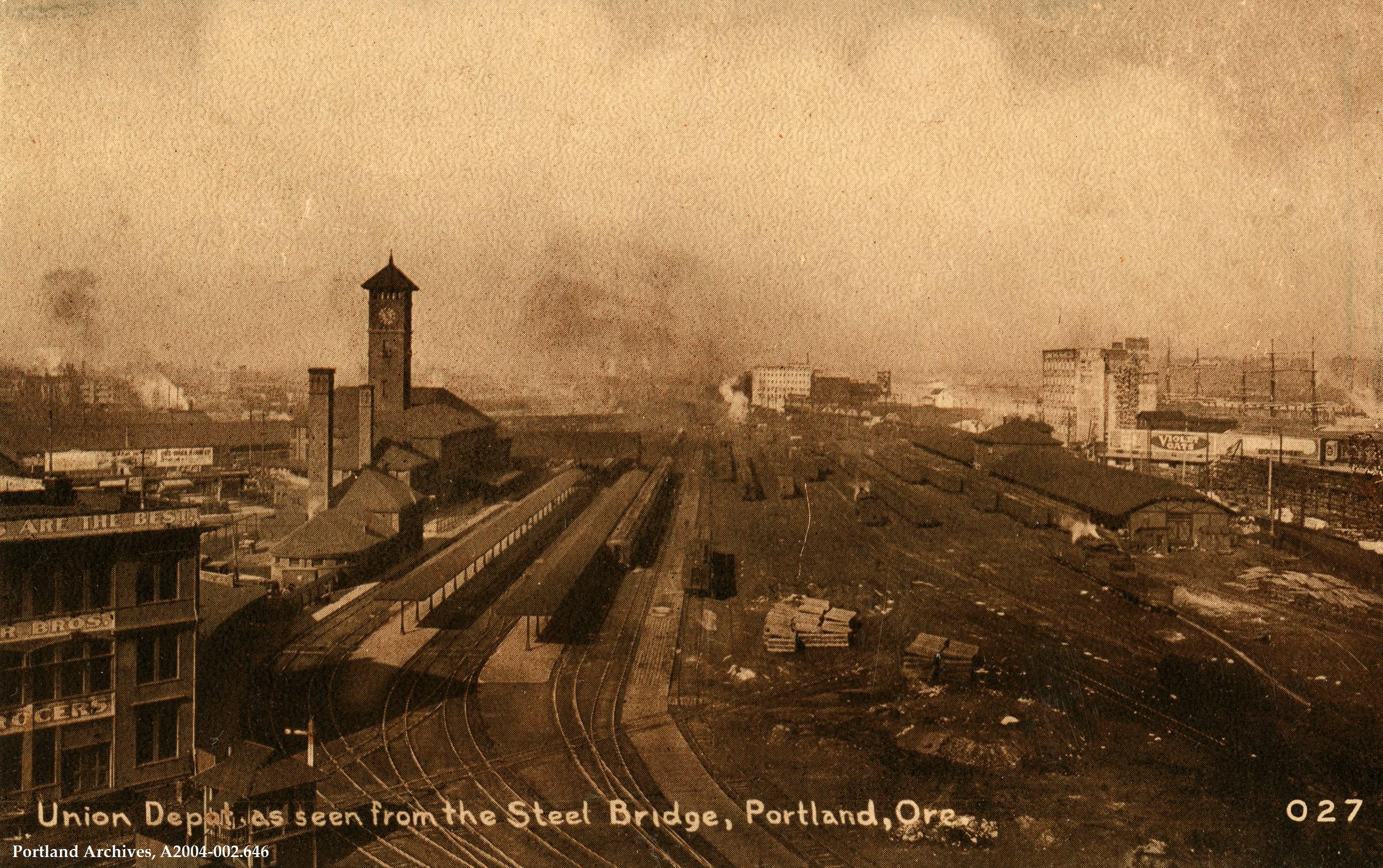 City of Portland Archives, Oregon, A2004-002.646