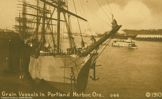 City of Portland Archives, Oregon, A2004-002.1041