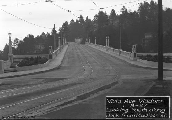 City of Portland Archives, Oregon, A2009-009.2202
