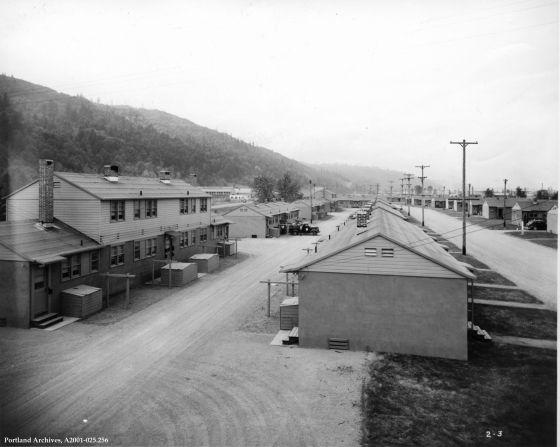 City of Portland Archives, Oregon, A2001-025.256