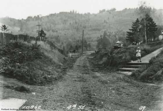 City of Portland Archives, Oregon, A2005-005.1393.14