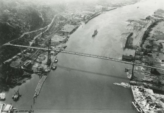 City of Portland Archives, Oregon, A2005-005.1396.2