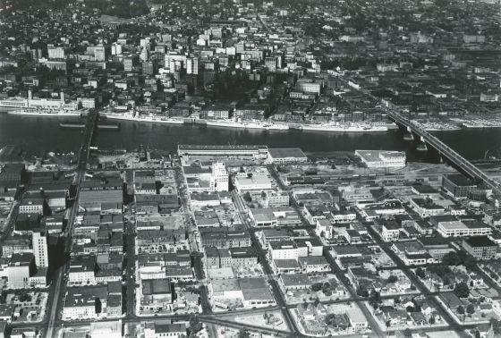 City of Portland Archives, Oregon, A2005-005.1401.4